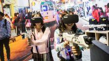 VR 迷有福了!半價香港昂坪 360 訂票