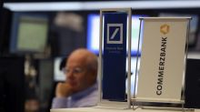 Time is running out for Deutsche Bank to turn around on its own: sources