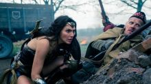 'Wonder Woman' Holding Better at Box Office Than Any Superhero Movie in 15 Years