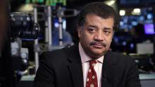 Nat Geo Pulls Neil deGrasse Tyson's 'StarTalk' Amid Misconduct Allegations (EXCLUSIVE)