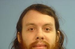 AT&T hacker's home raided, drugs found, dude detained (update)