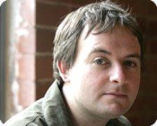 """Details on David Jaffe's """"casual"""" game"""