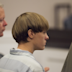 Charleston church shooting survivors relive the horrifying attack in Dylann Roof trial