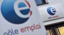 """Réorientations proposées par Pôle emploi : """"La formation ne créé pas d'emploi en tant que tel"""""""