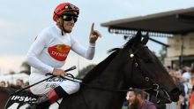 Cahill chasing another Waterhouse win