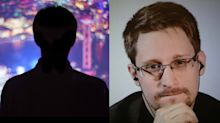 'Lawful procedures' vs. media leaks: How the Trump whistleblower differs from Edward Snowden