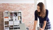 El lado B de ser freelance