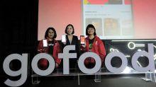 Perkuat Layanan, Gojek Rilis 4 Fitur Baru untuk GoFood