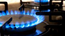 Pronóstico precio del gas natural – El gas natural cae al inicio de la semana