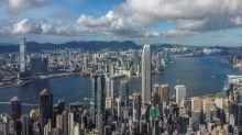 Donald Trump unlikely to target Hong Kong dollar peg to US dollar, says former top diplomat
