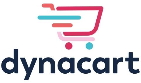 Shop from Premium & Super Brands with Great Offers Only at Dynacart