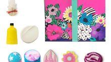 10 detalles de cosmética natural para regalar (o que te regalen) en el Día de la Madre