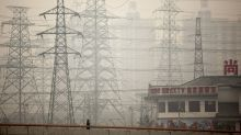 China Energy Misses Payment on Bond, Triggering Cross Default