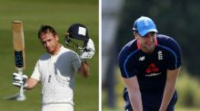 Tom Westley to make England Test debut against South Africa at Oval whileDawid Malan makes squad