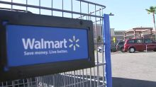 Mom sues Walmart for 'segregating' African-American beauty products, alleges racial discrimination