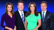 Channel 7's 10 p.m. news wins ratings battle as weather makes headlines