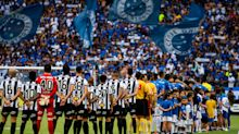 Briga no Mineirão pode tirar mando de campo de Cruzeiro e Atlético. Mais uma vez