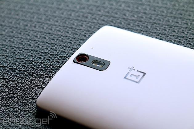 Cyanogen backpedals on promise to update OnePlus phones in India