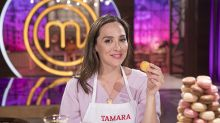 ¿Es Tamara Falcó la revelación de MasterChef Celebrity 4 y la justa ganadora del concurso?