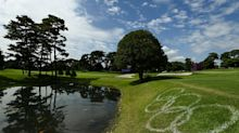 The story of Kasumigaseki Country Club, the Olympic golf venue