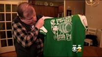 LI Man Claims Retailers Are Cashing In On St. Patrick's Day At Expense Of The Irish