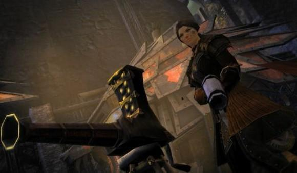 MMO Roundup: RIFT's free character transfers, Sony's fiscal losses, and more