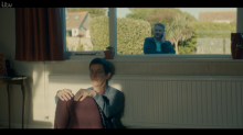"""Broadchurch: """"Not the sort of woman to provoke this"""""""