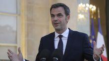 Coronavirus: la France a commandé un milliard de masques et 5 millions de tests
