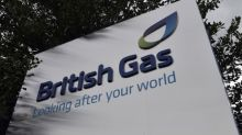 Centrica returns to profit growth but flat dividend weighs on shares