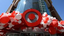 Weekend meltdown may cost Target, but probably not for long