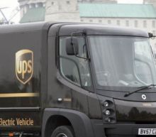 Is It Worth Considering United Parcel Service, Inc. (NYSE:UPS) For Its Upcoming Dividend?