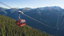 Why You're Smart to Buy Vail Resorts Right Now