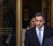 Michael Cohen Says Donald Trump Ordered Him to Hire Company to Rig Online Polls