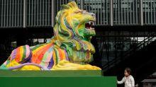 Games win puts focus on banks' gay rights push in Hong Kong