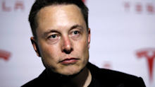 'Dunno where this bs came from': Elon Musk slams claims that Tesla Model 3 cancellations are outpacing deposits (TSLA)