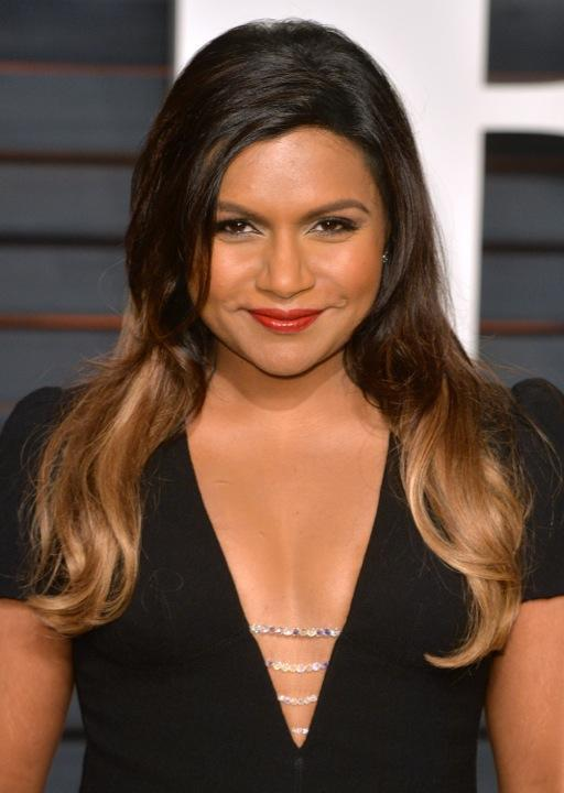 Mindy Kaling On Hating High School If You Weren T Gorgeous Just Funny You Had No Value
