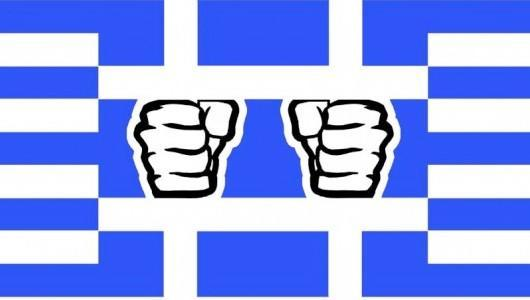 Report: Detained ARMA devs released by Greece