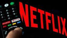 Netflix: Series, películas y documentales que se estrenan en abril