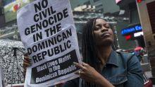 """""""Un racismo de negros contra negros"""": las heridas que alimentan la discriminación contra haitianos en República Dominicana"""