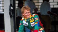 How heroic Herbert beat the F1 pain barrier in Rio debut