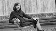 Patricia Highsmith: the 'Jew-hater' who took Jewish women as lovers