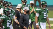 How to LIVE STREAM the Buffalo Bills at New York Jets Sunday (10-25-20)