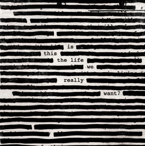 Roger Waters,