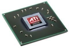 AMD announces ATI Mobility Radeon HD 4000 series graphics chips