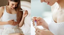 15 Natural Ways To Increase The Chances Of Getting Pregnant