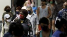Afastados com a pandemia, 1,1 milhão de brasileiros retomam trabalho presencial no início de agosto