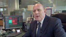 CMC tycoon Cruddas hands £50,000 to Johnson leadership bid
