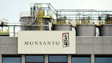 Monsanto pleads guilty to using banned pesticide on research crop