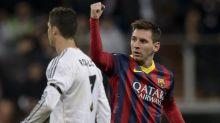 Messi vs Ronaldo: Those who pick Cristiano know nothing about football, says Van Basten