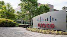 Exclusive: Longtime Cisco leader to exit as customer service group restructures
